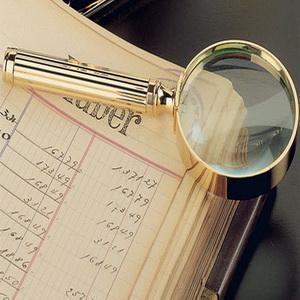 частное детективное агентство